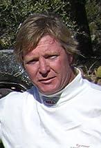 Jim Henry's primary photo