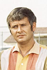 Primary photo for Roger Perry