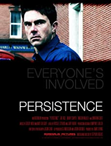 Latest downloadable hollywood movies Persistence UK [1280x960]