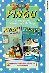 Pingu (1980)