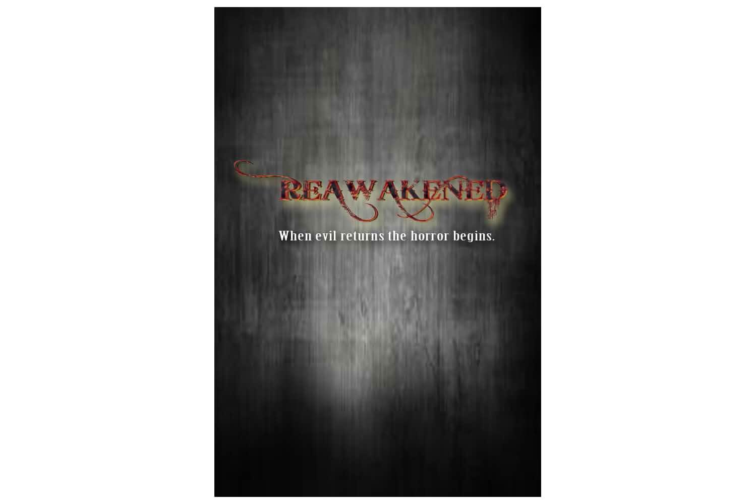 Reawakened (2018)