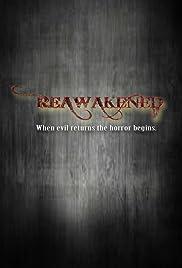 Reawakened (2020) 1080p