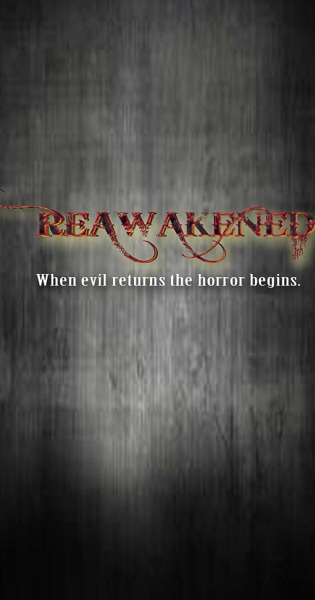 Subtitle of Reawakened