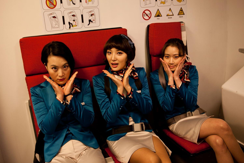 Jae-hwa Kim Nude Photos 50