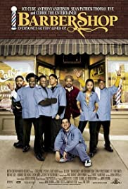 Barbershop  Streaming VF