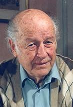 Ray Harryhausen's primary photo