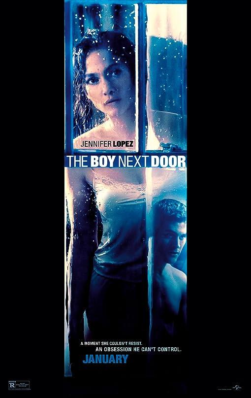 隔壁的男孩殺過來 | awwrated | 你的 Netflix 避雷好幫手!