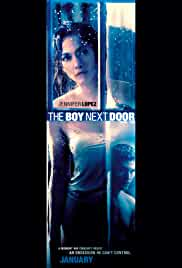 The Boy Next Door 2015 720p BluRay x264 Dual ORG Hindi PGS English Subtitle English Audio