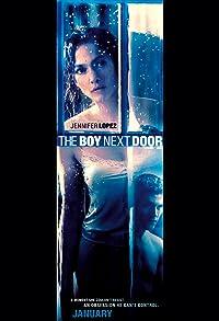 Primary photo for The Boy Next Door