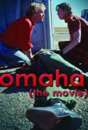 Omaha (The Movie) Poster