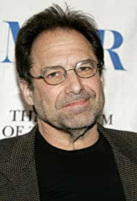 Primary photo for David Milch