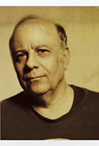 Primary photo for Eddie Pepitone
