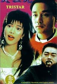 Dai sam yuen (1996)