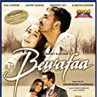 Bewafaa (2005)