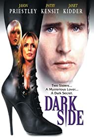 Darkness Falling (2003) Poster - Movie Forum, Cast, Reviews