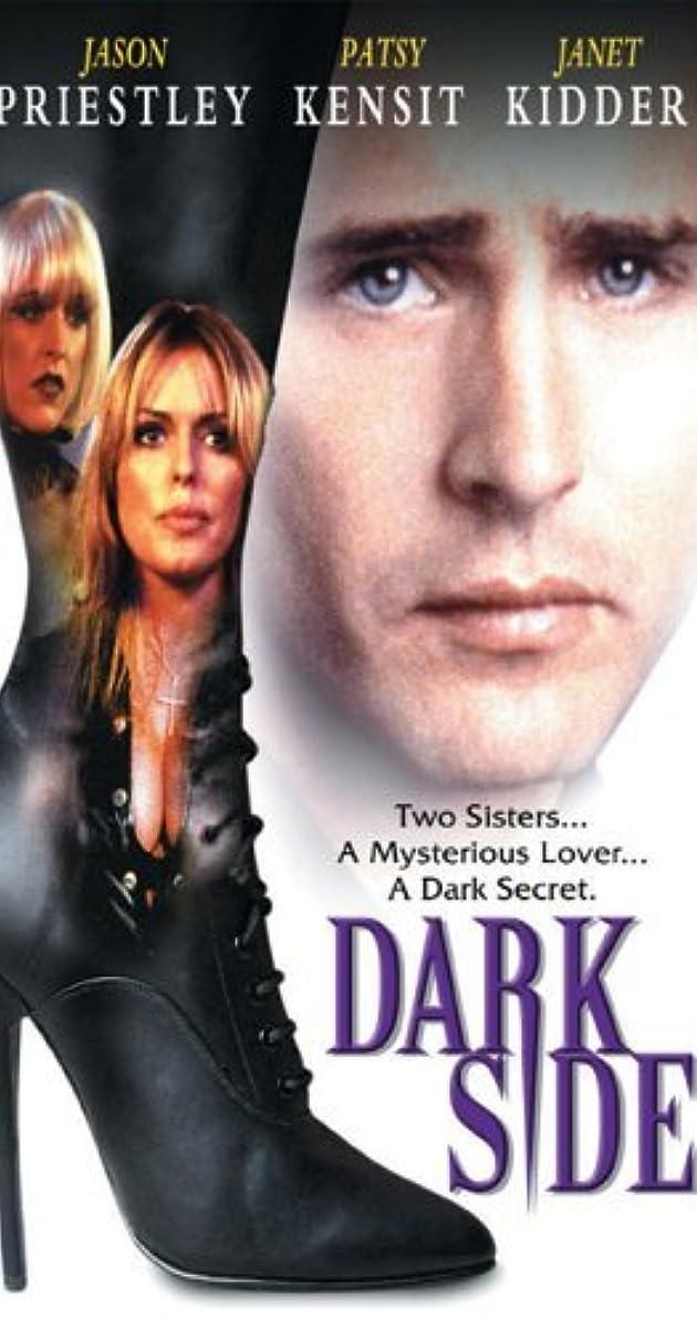 red the dark side 2007 trailer