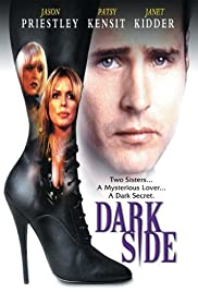 Dark Side (2003) Poster - Movie Forum, Cast, Reviews