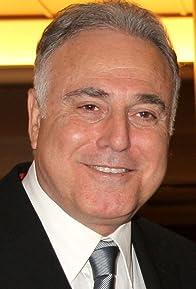 Primary photo for Ehud Bleiberg
