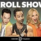 Nick Kroll in Kroll Show (2013)