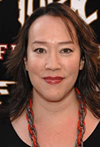 Primary photo for Karyn Kusama