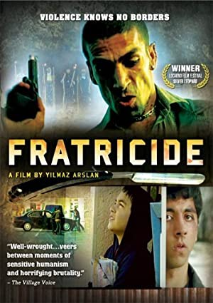 Fratricide 2005 with English Subtitles 17