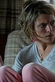 Amy Seimetz in The Killing (2011)