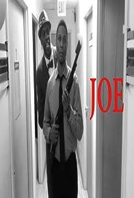 Primary photo for Joe