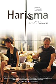 Harisma (2010)