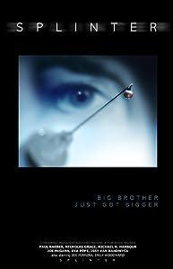 Downloads movies.mp4 free Splinter UK [720px]
