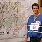 Rob Lowe in Parks and Recreation (2009)