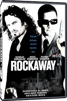 Rockaway (2007)
