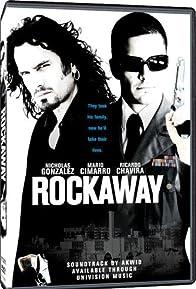 Primary photo for Rockaway