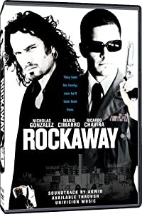 the Rockaway hindi dubbed free download