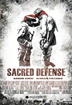 The Sacred Defense