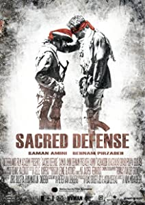 Amazon downloadable movie The Sacred Defense Netherlands [hd1080p]