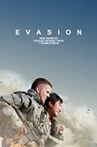 Evasion movie download in hd