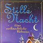 Stille Nacht (1996)