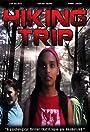 The Hiking Trip