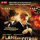 Flammen & Citronen (2008)