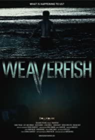 Josh Ockenden in Weaverfish (2013)
