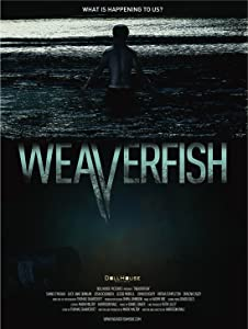 New downloadable movie Weaverfish by [1280x720p]