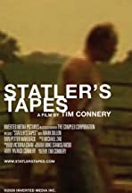 Statler's Tapes