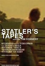 Statler's Tapes
