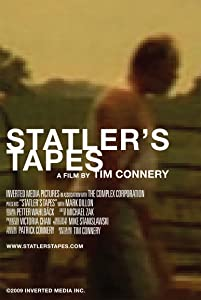 Best 3gp movies downloading sites Statler's Tapes by [1920x1200]