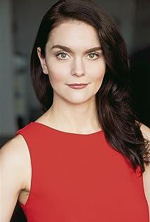Briana Templeton Picture