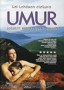 Umur (2002)