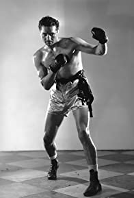 Primary photo for Max Baer