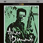 Popiól i diament (1958)