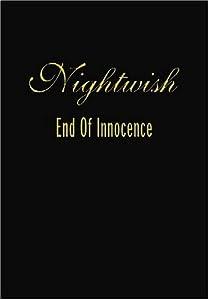 Watch a full movie for free Nightwish: End of Innocence Finland [BRRip]