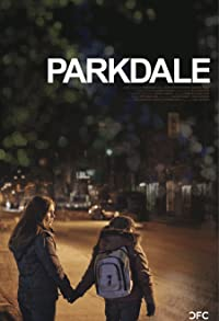 Primary photo for Parkdale